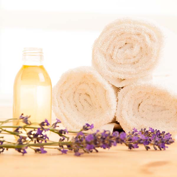 Wellness & Complementary Therapies